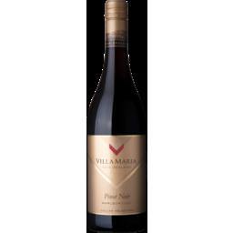 Photo of Villa Maria Cellar Selection Pinot Noir 750ml