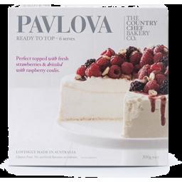 Photo of Country Chef Pavlova 300g