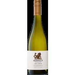 Photo of Seppelt Foundation Range Jaluka Chardonnay