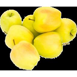 Photo of Apples 1.5 Kilo Bag