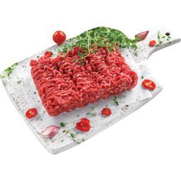 Photo of Hellabys Beef Premium Mince