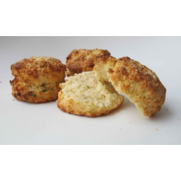 Photo of Scones Cheese 3 Pack