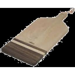 Photo of Faulkner Rect Paddle 60x25cm