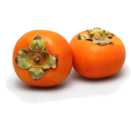 Photo of Persimmons - Fuyu