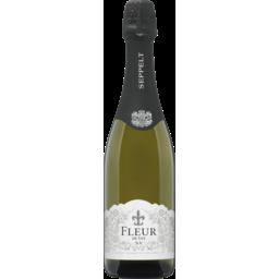Photo of Seppelt Premium Sparkling Fluer De Lys Chardonnay Pinot Noir