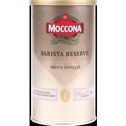 Photo of Moccona Barista Smth Espresso 175gm