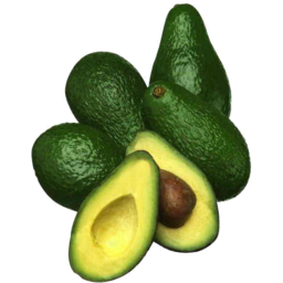 Photo of Avocados Shepard