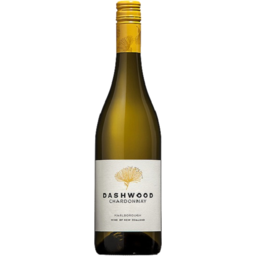 Photo of Dashwood Chardonnay 750ml