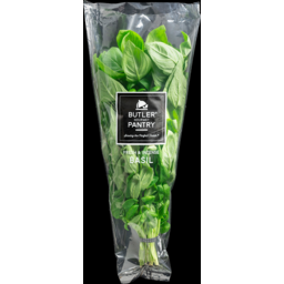 Photo of Butler Pantry Living Basil Sleeve