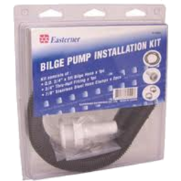Photo of Bilge Pump Install Kit 20mm