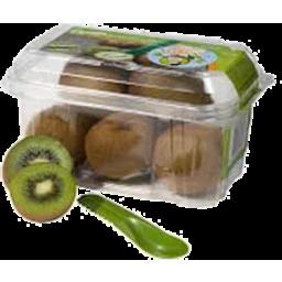 Photo of Kiwi Fruit 9 Pack