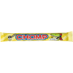 Photo of Chomp Caramel 30gm
