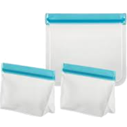 Photo of  Ecopocket Lunch Pack