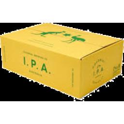 Photo of Colonial Australia IPA 375ml 24 Pack