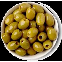 Photo of Mediterranean Olives