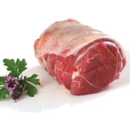 Photo of Lamb Easy Carve Leg (Cut to Order)