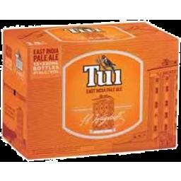 Photo of Tui 24 x 330ml Bottles