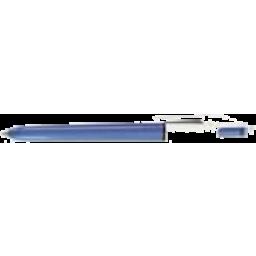 Photo of Bic 2 Colour Pen