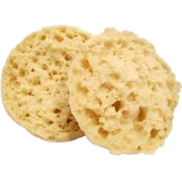 Photo of Cottage Bakehouse English Muffin