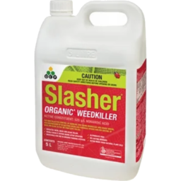 Photo of Weedkiller 5l