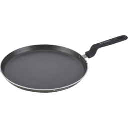 Photo of Wonderchef Premia Dosa tawa 30cm