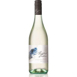 Photo of Ruffled Feathers Moscato Bottle - 750ml