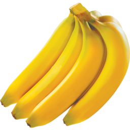 Photo of Banana Fairtrade Pp
