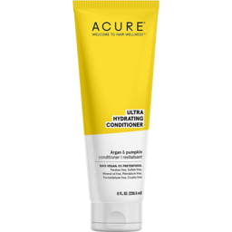 Photo of Acure Conditioner - Ultra Hydrating