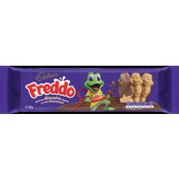 Photo of Cadbury Freddo 167g