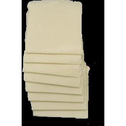 Photo of Pecorino Cheese Kg