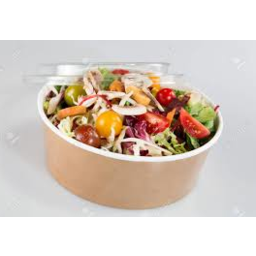 Photo of Salad Bowl (Takeaway)