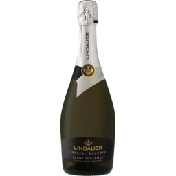 Photo of Lindauer Special Reserve Blanc De Blanc 750ml
