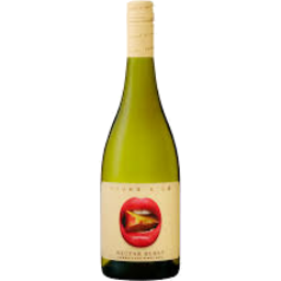 Photo of Young & Co Pinot Gris 750ml
