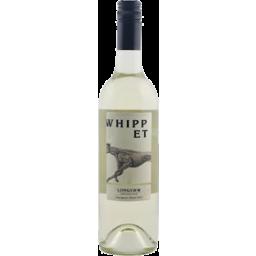 Photo of Longview Whippet Sauvignon Blanc