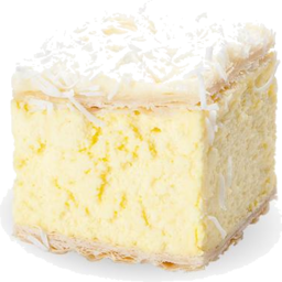 Photo of Denheath Custard Square 2 Pack