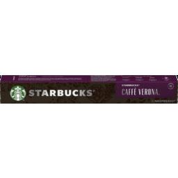 Photo of S/Bucks Caps Drk Caf Verna 10s
