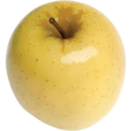 Photo of Apples Golden Delicious