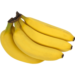 Photo of Bananas p/kg