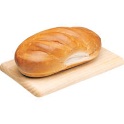 Photo of Vienna Loaf Plain