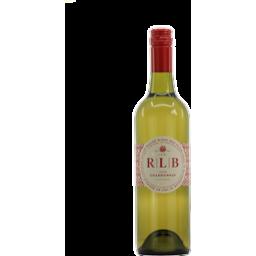 Photo of Buller RLB Chardonnay 750ml
