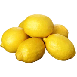 Photo of Lemons NZ (Approx. 6 units per kg)