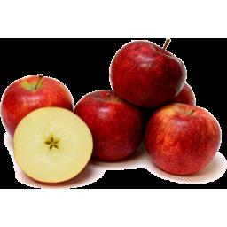 Photo of Apples Queen Kg