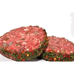 Photo of Jb Nicholas Lamb Burgers