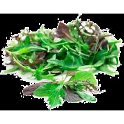 Photo of Thymebank Mesclun Salad 150gm