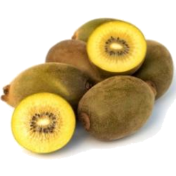 Photo of Kiwi Fruit Golden