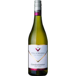 Photo of Villa Maria Private Bin Gewurztraminer