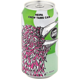 Photo of Two Birds Neipa Can