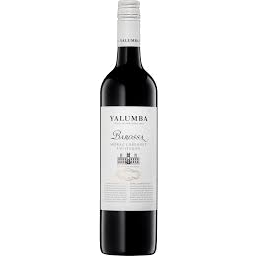 Photo of Yalumba Samuels Sh Gr 750ml