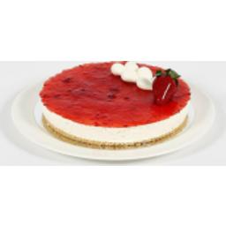 Photo of Cheesecake Shop Strawberry Cheese Cake 285gm
