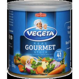 Photo of Vegeta Stock Powder Vegetable 250g